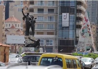 لبنان و چرایی تأخیر در تشکیل دولت جدید