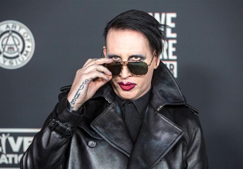 بازیگر سریال تاجوتخت هم منسون را به تجاوز متهم کرد/ آزار با شوک الکتریکی و چاقوی نازی!