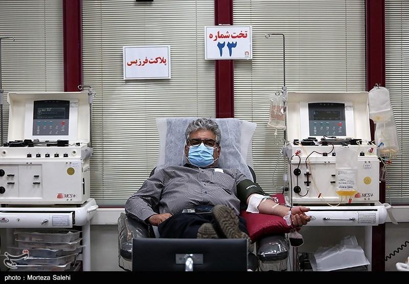 بحران کمبود گروههای خونی در استان بوشهر/ بیماران سرطانی و تالاسمی به شدت نیازمند خون هستند