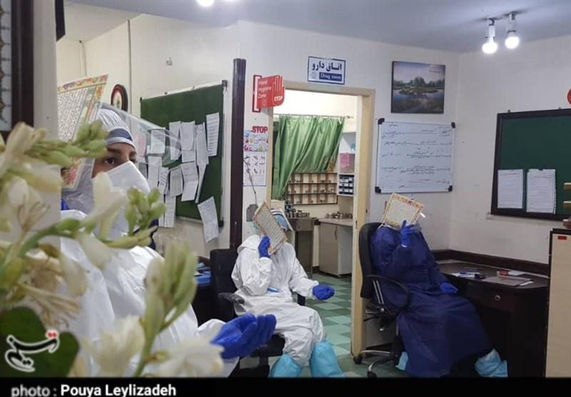 جولان ویروس منحوس در روستاهای مازندران/ صنوف خسته و نگران از تداوم محدودیتها