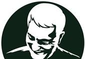 مستند «قاسم» امروز روی آنتن میرود/ فرماندهی سردار سلیمانی در «میدان»
