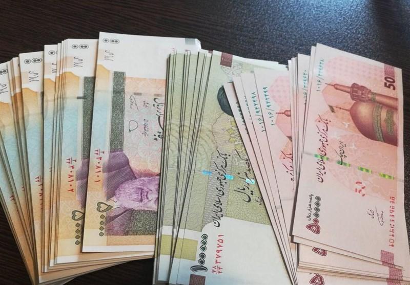 اعتبارات هزینهای استان خراسان جنوبی بالغ بر 50 درصد افزایش یافت