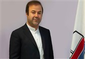 پیام تبریک مدیرعامل شرکت فولاد هرمزگان به مناسبت عید فطر