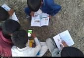تمام روستاهای بالای 20 خانوار استان کرمانشاه به شبکه اینترنت وصل میشود