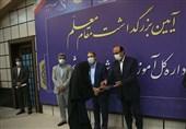 فرهنگیان نمونه بوشهر با حضور استاندار تجلیل شدند + تصاویر