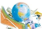 میزان بدهی کشورهای جهان چقدر است؟