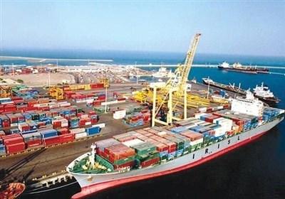 إیران تصدر البضائع إلى 143 دولة رغم العقوبات