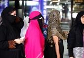 انتقاد از وضعیت اسفناک کارگران بنگلادشی در عربستان