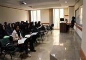 استادان حقالتدریس؛ معلمان بیمزد و مواجب / وقتی وزارت علوم از اساتید ماهر بیگاری میکشد
