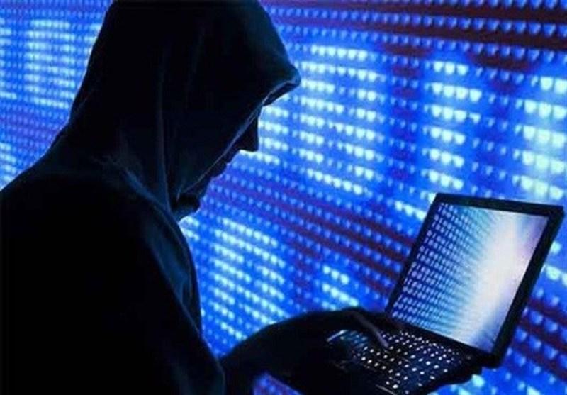 حمله سایبری به خط لوله آمریکا توسط یک باند تبهکار انجام شده است؟
