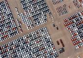 شورای رقابت مجوز افزایش قیمت خودرو را صادر کرد + جزئیات