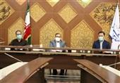 تاکید رئیس هیئت نظارت انتخابات شورای شهر بر رعایت حق الناس/15 درصد رد صلاحیتها در هیئت نظارت شهرستانها انجام شد