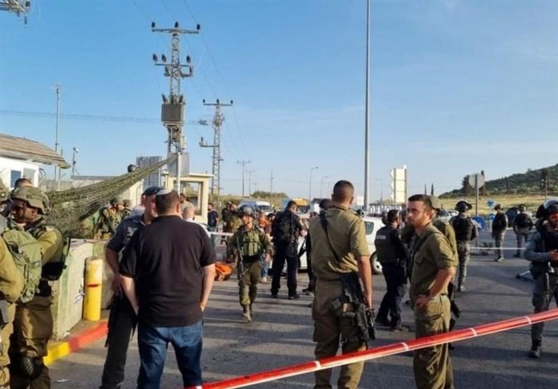 هراس صهیونیستها از تشدید حملات ضد اسرائیلی در کرانه باختری