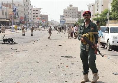 جنوب یمن| ترور یک مسئول محلی مقابل منزلش در شهر عدن