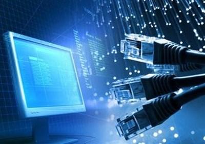 توقف عملیات رانژهکشی برای ارائه اینترنت ثابت در مراکز مخابراتی کشور