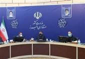 شرایط برای برگزاری یک انتخابات خوب و پرشور در البرز فراهم است/ مجریان انتخابات بی طرف هستند