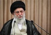 تا ساعاتی دیگر انجام میشود؛ دیدار میهمانان کنفرانس وحدت و مسئولین نظام با امام خامنهای