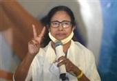 شکست حزب حاکم هند در انتخابات بنگال غربی/ کرونا محاسبات نخست وزیر را بهم ریخت