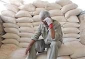 تعطیلی هشت ساله تنها کارخانه آرد چابهار/ گندم دروازه ملل در دیگر شهرستانها فرآوری میشود!