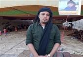 افشای جنایت مخوف امارات در زندانهای سری یمن