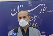 مشکل قیمت زمین برای طرح اقدام ملی مسکن در بندر امام خمینی(ره) رفع میشود