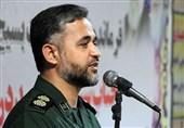 دفاع مقدس شکوه غیرت زنان ایرانی را ماندگار کرد