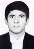 پیکر پاک شهید علیحسین راشخوار پس از 37 سال شناسایی شد+تصویر