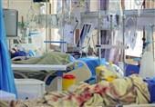 روند نزولی بستریها و افزایش فوتیها در قم/تزریق 24 دوز واکسن کرونا به گروههای هدف