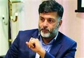 شکری خبر داد: برگزاری لیگ کشوری یوگا در دو سطح/ راهیابی نفرات برتر به تیم ملی ایران