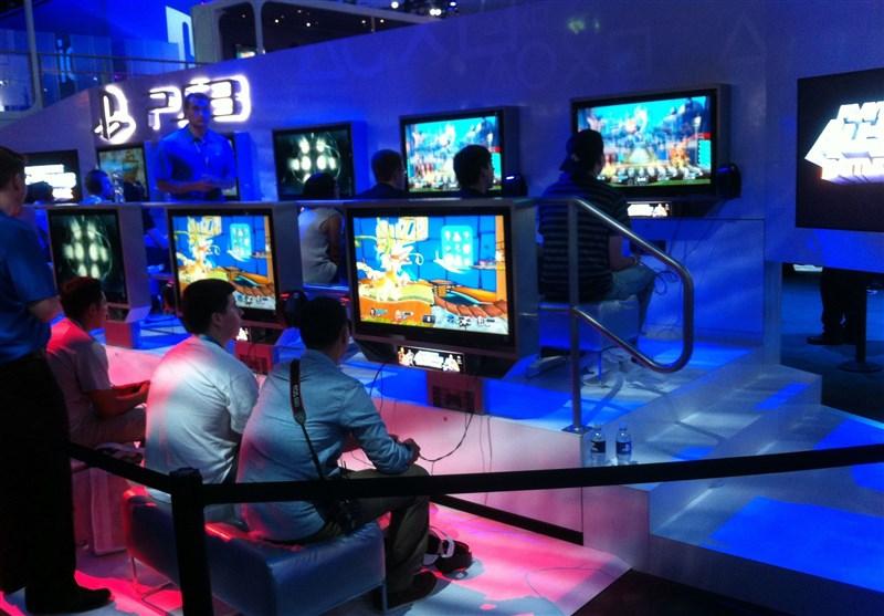سبقت صنعت بازی از فیلم و موسیقی در جهان با درآمد 300 میلیارد دلاری