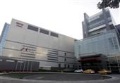 شرکت تایوانی تا پایان ژوئن کمبود جهانی تراشه را برطرف میکند