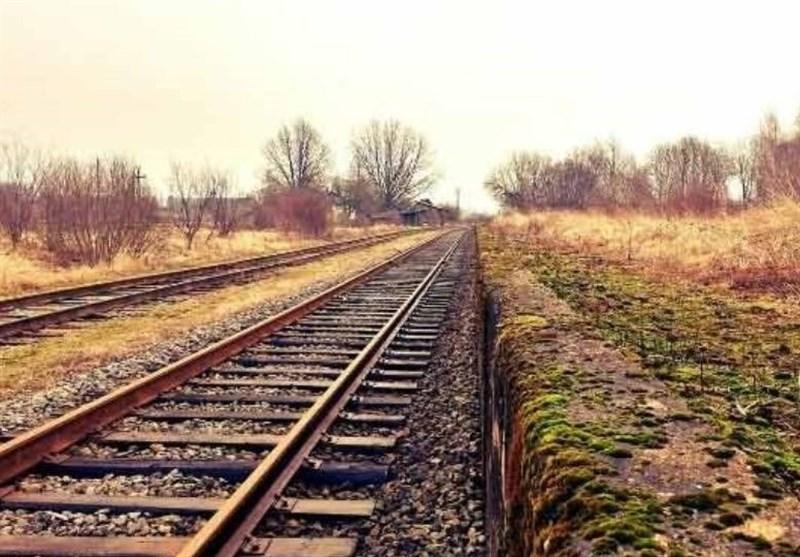 با قطار به کدام شهر ها در کشور می توان سفر کرد؟