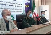 مرکز تخصصی محرومیتزدایی در 22 محله شهرستان بهارستان راهاندازی میشود