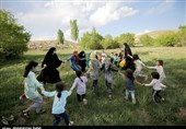 Coronavirus in Iran: Daily Death Toll at Lowest Level in Over 10 Weeks