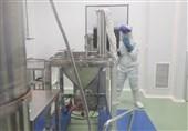 دستاوردهای دارویی 7 شرکت دانشبنیان با 100 میلیون دلار صرفهجویی ارزی