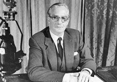 نقل قول تکاندهنده سفیر انگلیس در ایران از «جشن هنر شیراز» و واکنش عجیب محمدرضا پهلوی