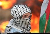 بیانیه مشترک مجلس خبرگان و شورای نگهبان: پیروزی امت اسلام نزدیک است