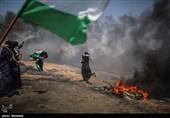 وقتی هنر راوی مظلومیت «قدس» میشود/هنرمندان صدای فلسطین را جهانی کردند
