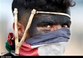راهپیمایی روز قدس در سمنان برگزار نمیشود