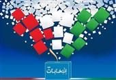 تبلیغات هدفمند نامزدهای انتخابات شوراها با استفاده از سامانه پیامکی!