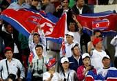 کره شمالی از حضور در بازیهای انتخابی جام جهانی 2022 کنار کشید