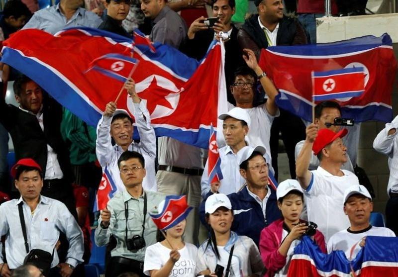 با اعلام AFC؛ کره شمالی رسماً از مرحله انتخابی جام جهانی کنار کشید