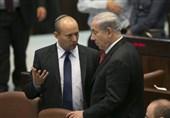 تلاش نتانیاهو جهت همراه کردن «بنت» با خود برای تشکیل کابینه