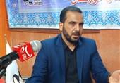 یوسفی: چطور می شود 6 ماه پس از سیل، خوزستان دچار مشکل کم آبی شود؟