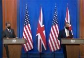 بلینکن: بایدن در دیدار با پوتین روابط باثبات دوجانبه را بررسی میکند