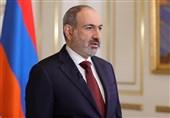 Armenian President Appoints Nikol Pashinyan as PM