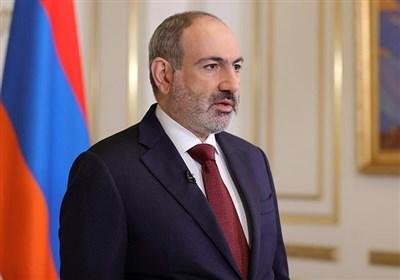 سناریوهای پیش روی پاشینیان و آینده ارمنستان