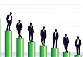 سهم 84 درصدی مردان در گروه شاغلان 15 ساله و بیشتر