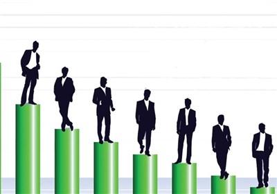سهم ۸۴ درصدی مردان در گروه شاغلان ۱۵ ساله و بیشتر