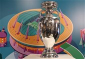 یورو 2020  تابلوی نتایج روز هفتم؛ قطعی شدن صعود بلژیک و هلند، برد ارزشمند اوکراین + جدول و برنامه بازیهای امروز